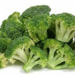 Dimagrire Senza Dieta: 10 Cibi Brucia Grassi Per Raggiungere il Tuo Peso Ideale