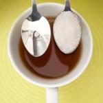 ATTENTO!!! Gli Zuccheri Aggiunti Possono Farti Ammalare!
