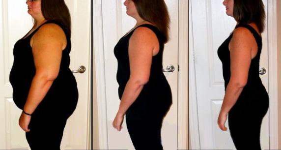 perdere peso dopo 35 anni