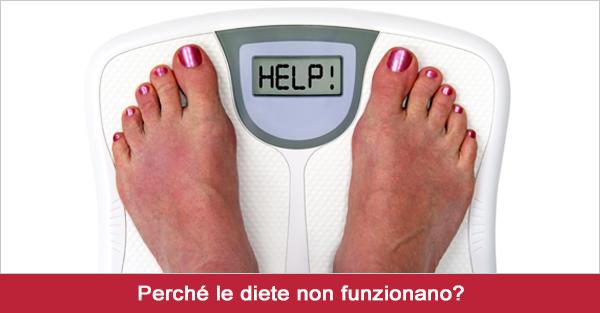 fare la disintossicazione funziona davvero per perdere peso